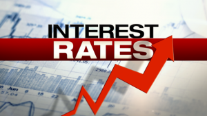 Rate of Interest on Education Loan