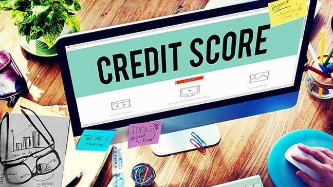 Credit Score For Unsecured Loans