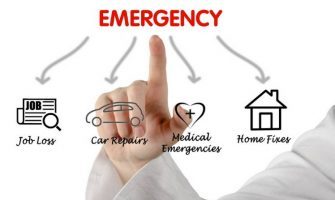 When will you need emergency loan.
