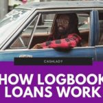 Logbook Loan