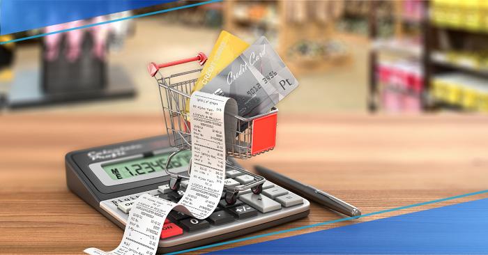 Economic Impact of Consumer Spending